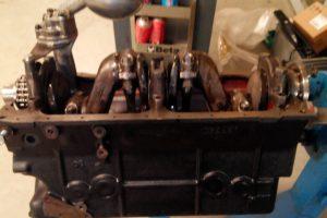 MERCEDES 190 SL www.cristianoluzzago.it Brescia Italy (71