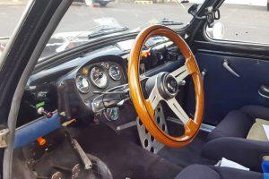 1958FIAT 1100 RACING www.cristianoluzzago.it ,Brescia, Italy (17)