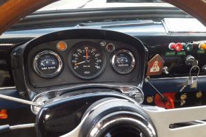 1958FIAT 1100 RACING www.cristianoluzzago.it ,Brescia, Italy (20)
