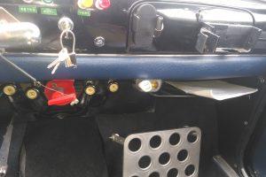 1958FIAT 1100 RACING www.cristianoluzzago.it ,Brescia, Italy (23)