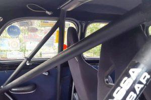 1958FIAT 1100 RACING www.cristianoluzzago.it ,Brescia, Italy (27)
