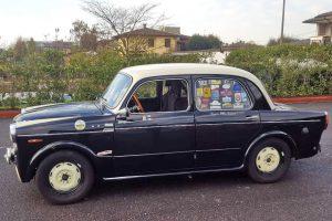 1958FIAT 1100 RACING www.cristianoluzzago.it ,Brescia, Italy (5)
