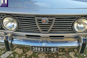 ALFA ROMEO 2000 GT VELOCE www.cristianoluzzago.it Brescia Italy (15)