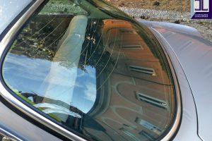 ALFA ROMEO 2000 GT VELOCE www.cristianoluzzago.it Brescia Italy (24)