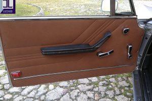ALFA ROMEO 2000 GT VELOCE www.cristianoluzzago.it Brescia Italy (46)