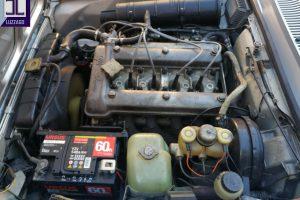 ALFA ROMEO 2000 GT VELOCE www.cristianoluzzago.it Brescia Italy (58)