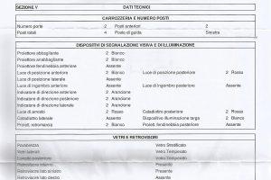 ALFA ROMEO 2000 GT VELOCE www.cristianoluzzago.it Brescia Italy (67