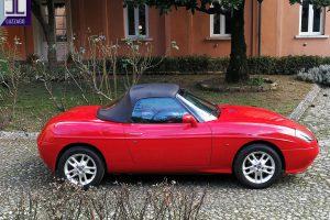 FIAT BARCHETTAwww.cristianoluzzago.it Brescia Italy (17)