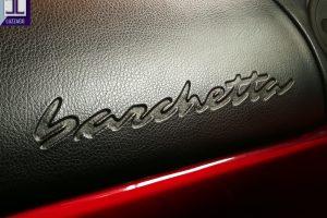 FIAT BARCHETTAwww.cristianoluzzago.it Brescia Italy (44)