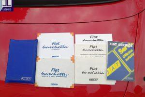 FIAT BARCHETTAwww.cristianoluzzago.it Brescia Italy (45)