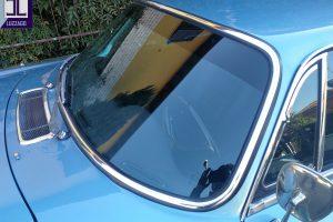 VOLVO P1800 ES www.cristianoluzzago.it Brescia Italy (14)