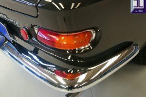 FIAT 2300S COUPE www.cristianoluzzago.it Brescia Italy (17)
