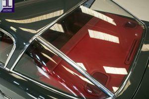 FIAT 2300S COUPE www.cristianoluzzago.it Brescia Italy (19)