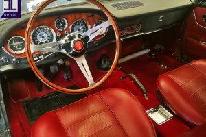 FIAT 2300S COUPE www.cristianoluzzago.it Brescia Italy (20)