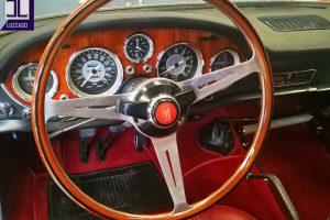 FIAT 2300S COUPE www.cristianoluzzago.it Brescia Italy (23)