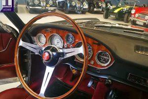 FIAT 2300S COUPE www.cristianoluzzago.it Brescia Italy (28)