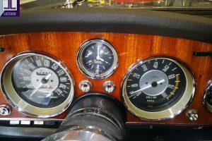 FIAT 2300S COUPE www.cristianoluzzago.it Brescia Italy (29)