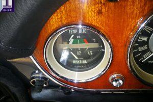 FIAT 2300S COUPE www.cristianoluzzago.it Brescia Italy (31)