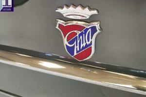 FIAT 2300S COUPE www.cristianoluzzago.it Brescia Italy (38)