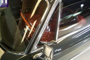FIAT 2300S COUPE www.cristianoluzzago.it Brescia Italy (39)