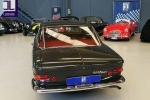 FIAT 2300S COUPE www.cristianoluzzago.it Brescia Italy (7)