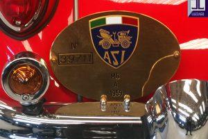 MGA 1500 www.cristianoluzzago.it Brescia Italy (22)