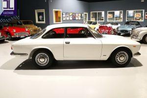 1968 ALFA ROMEO GT JUNIOR 1300 SCALINO www.cristianoluzzago.it Brescia Italy (19)