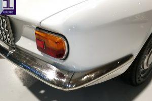 1968 ALFA ROMEO GT JUNIOR 1300 SCALINO www.cristianoluzzago.it Brescia Italy (25)
