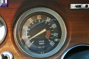 1968 ALFA ROMEO GT JUNIOR 1300 SCALINO www.cristianoluzzago.it Brescia Italy (39)