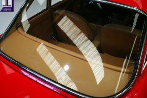 FIAT 1500 COUPE www.cristianoluzzago (21)