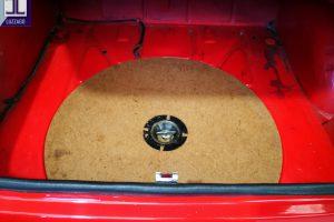 FIAT 1500 COUPE www.cristianoluzzago (23)
