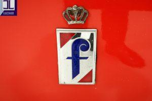 FIAT 1500 COUPE www.cristianoluzzago (25)