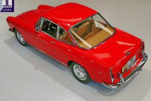 FIAT 1500 COUPE www.cristianoluzzago (4)