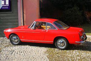 FIAT 1500 COUPE www.cristianoluzzago (42)