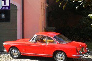 FIAT 1500 COUPE www.cristianoluzzago (43)