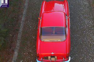 FIAT 1500 COUPE www.cristianoluzzago (48)