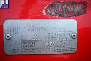 FIAT 1500 COUPE www.cristianoluzzago (49)