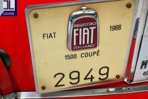 FIAT 1500 COUPE www.cristianoluzzago (50)