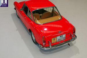 FIAT 1500 COUPE www.cristianoluzzago (6)