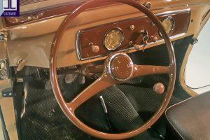FIAT 500 C FURGONCINO (16)