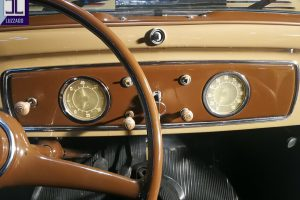 FIAT 500 C FURGONCINO (17)