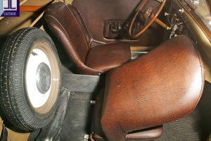 FIAT 500 C FURGONCINO (24)