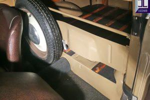 FIAT 500 C FURGONCINO (26)
