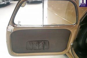 FIAT 500 C FURGONCINO (28)