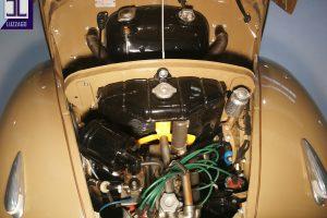 FIAT 500 C FURGONCINO (39)