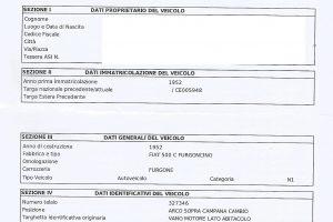 FIAT 500 C FURGONCINO (53)