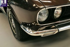 FIAT DINO 2400 COUPE www.cristianoluzzago.it Brescia Italy (17)