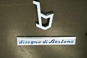 FIAT DINO 2400 COUPE www.cristianoluzzago.it Brescia Italy (20)