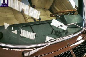 FIAT DINO 2400 COUPE www.cristianoluzzago.it Brescia Italy (24)