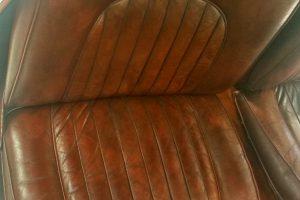 JAGUAR MK2 3.800 www.cristianoluzzago.it Brescia Italy (30)